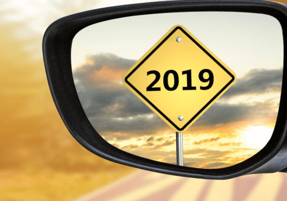 Top 5 Biggest Pharmacy Benefits Moments of 2019