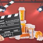 Potential Blockbuster Cancer Drugs Hitting the Market