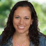 Kristina Abarca, MBA