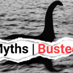 Common Pharmacy Myths… Busted!