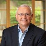 Michael J. Romanzo, RPh