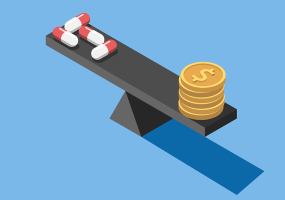 How to Apply Pharmacy Benefits Data for Optimal Performance Results