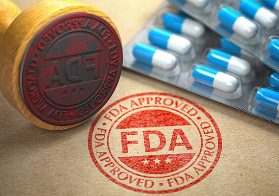 How New Drug Approvals Are Impacting Your Pharmacy Plan