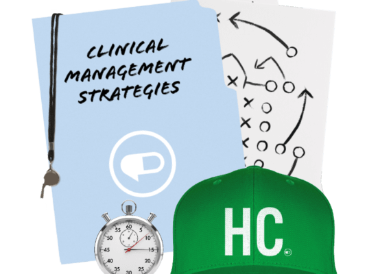 Clinical Management Strategies