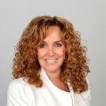 Jill Fallon