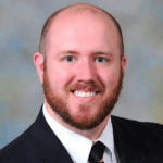 William McCormick, PharmD, RPh