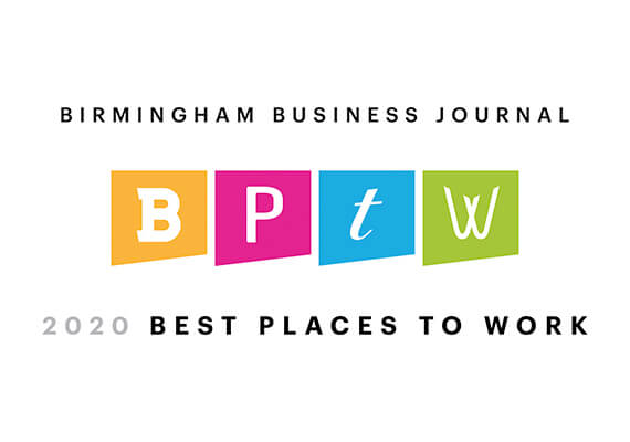 RxBenefits Earns Top Spot in Best Places to Work Competition