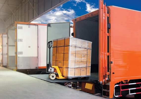Top Three Factors Driving Healthcare Costs for the Logistics Industry