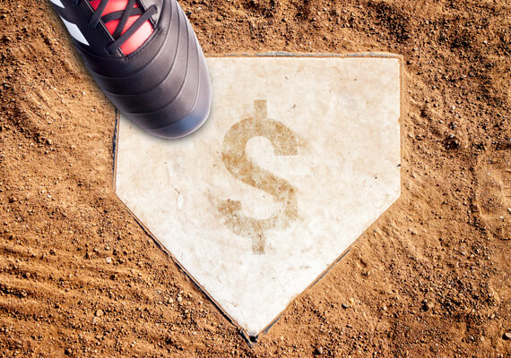 Reinvested Rebates: Home Run for the Member? It Depends…