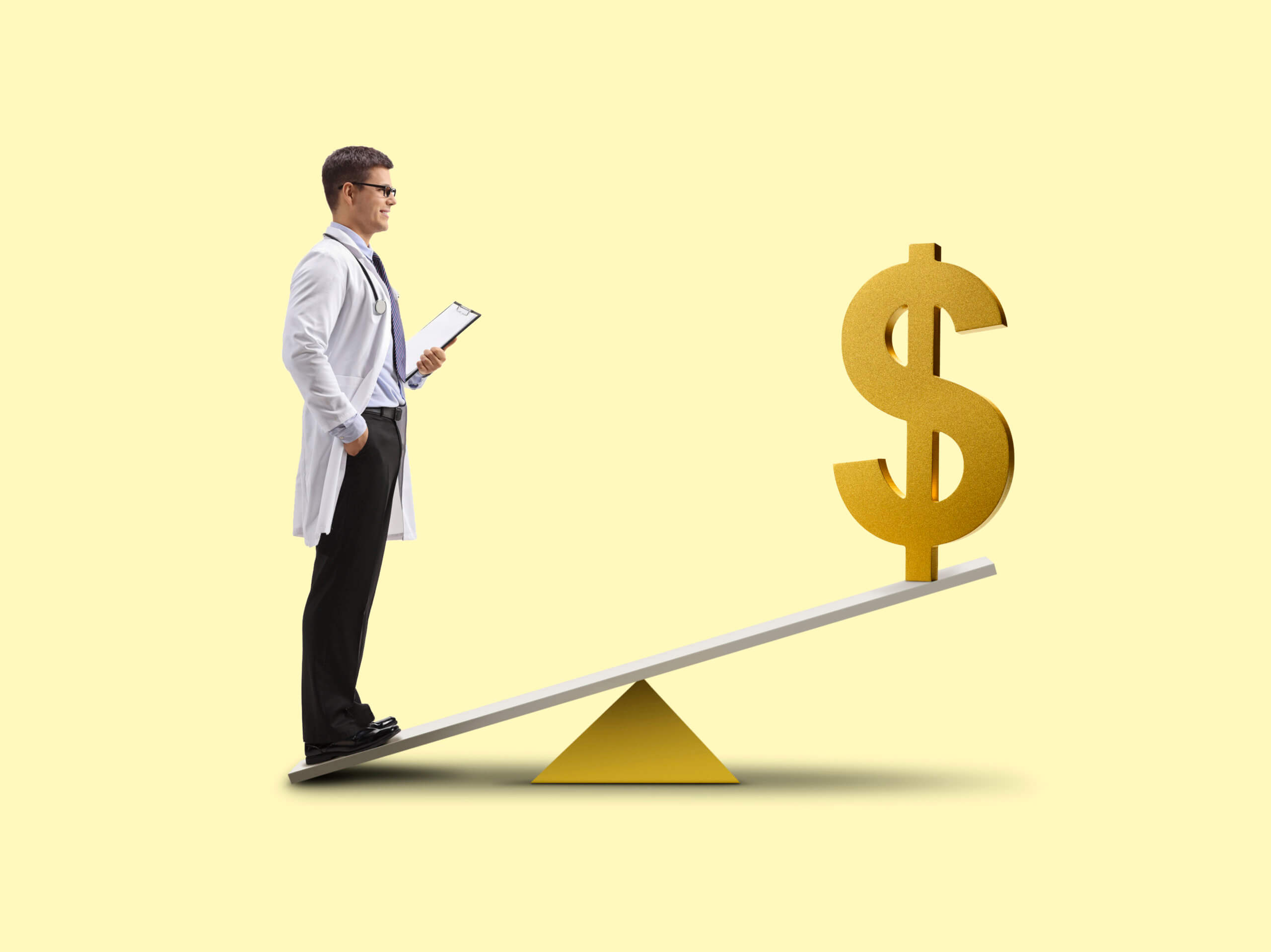 How to Leverage 340B Drug Pricing for Hospital Employees