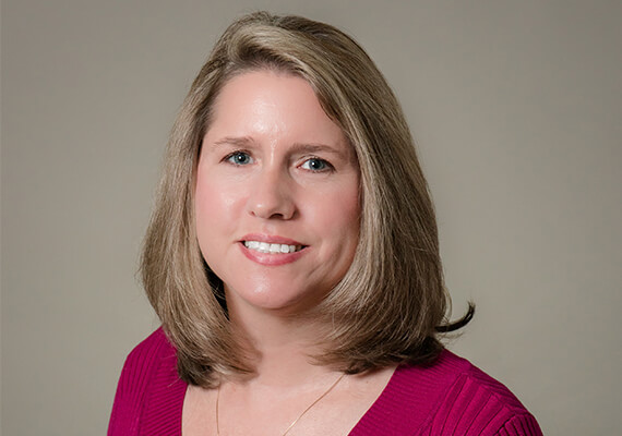 Meet Our Expert: Shannon Benzinger, RxBenefits' Longest-Tenured Employee