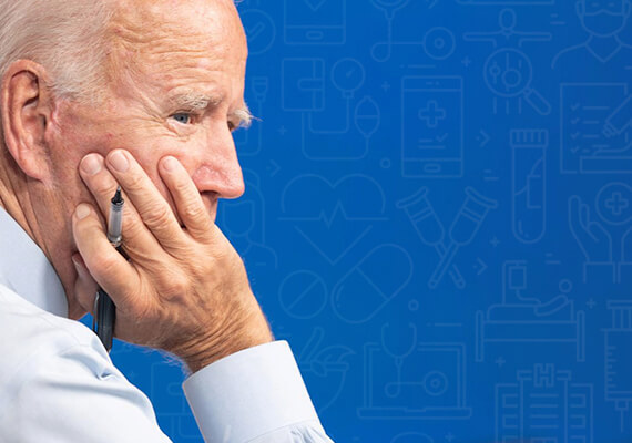 What the Biden Health Administration Means for Pharmacy Benefits