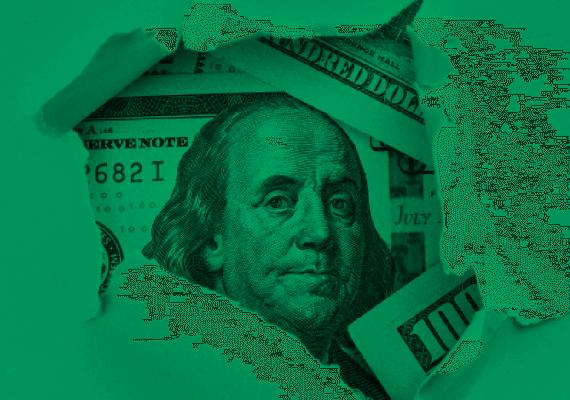 Five Hidden Costs in Pharmacy Benefit Plans