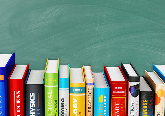 Textbook Ways to Optimize Pharmacy Benefits in the Education Sector
