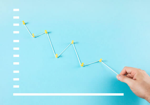 Empowered Decision-Making: Minimize Member Disruption
