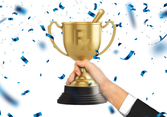 How To Win At Pharmacy Benefits