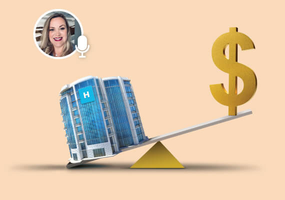 What is the Criteria For a Hospital to Qualify for 340B? – Part 3
