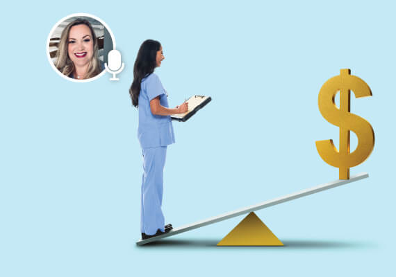 How to Leverage 340B for Hospitals – Part Two