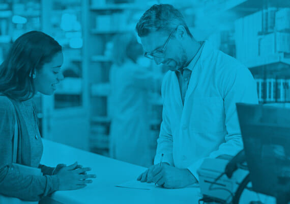 Registering for 340B: What You Need to Know